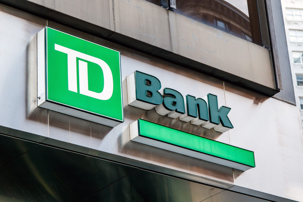 TD Bank Earnings Preview: Here's What to Expect