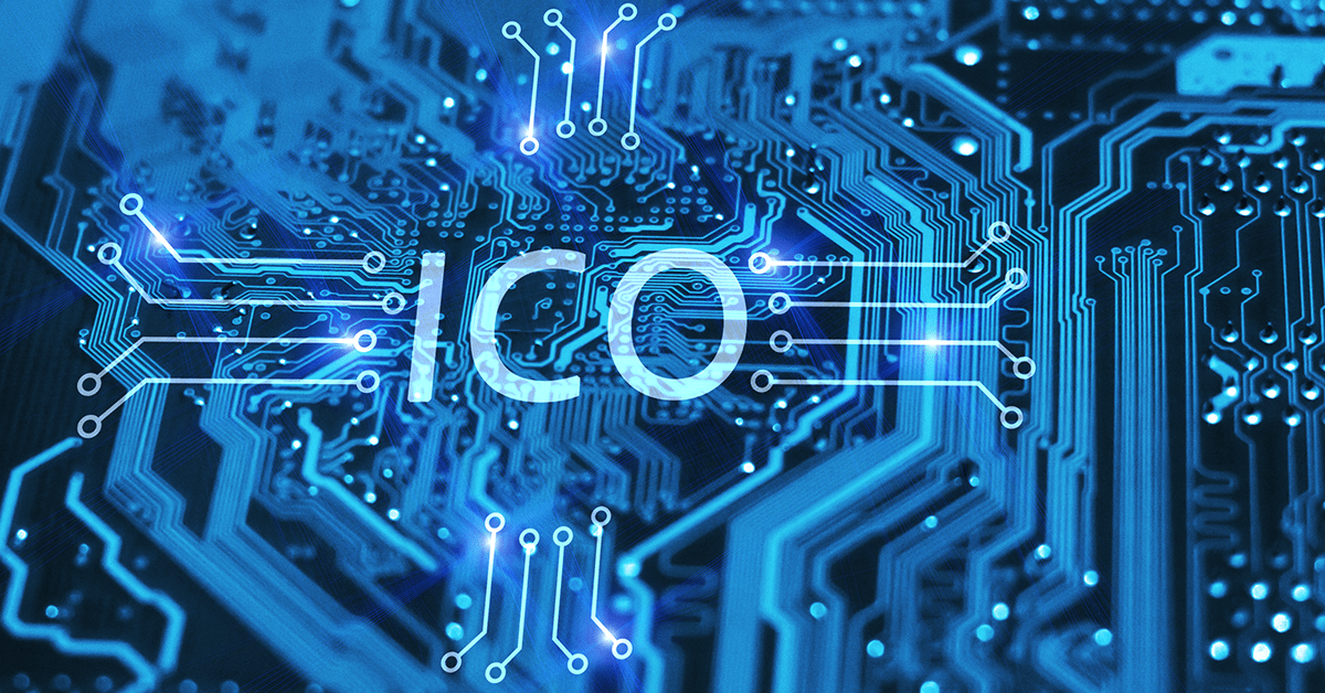 Cryptocurrencies: Initial Coin Offerings (ICOs)