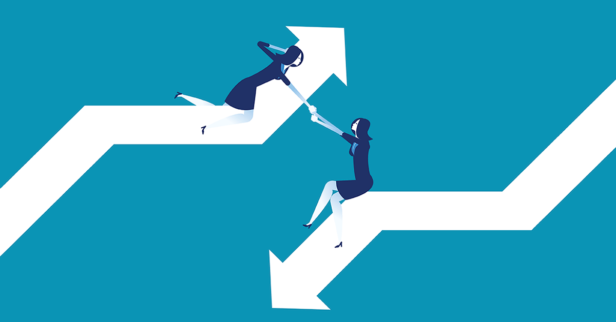 How Can Investment Professionals Build Trust?