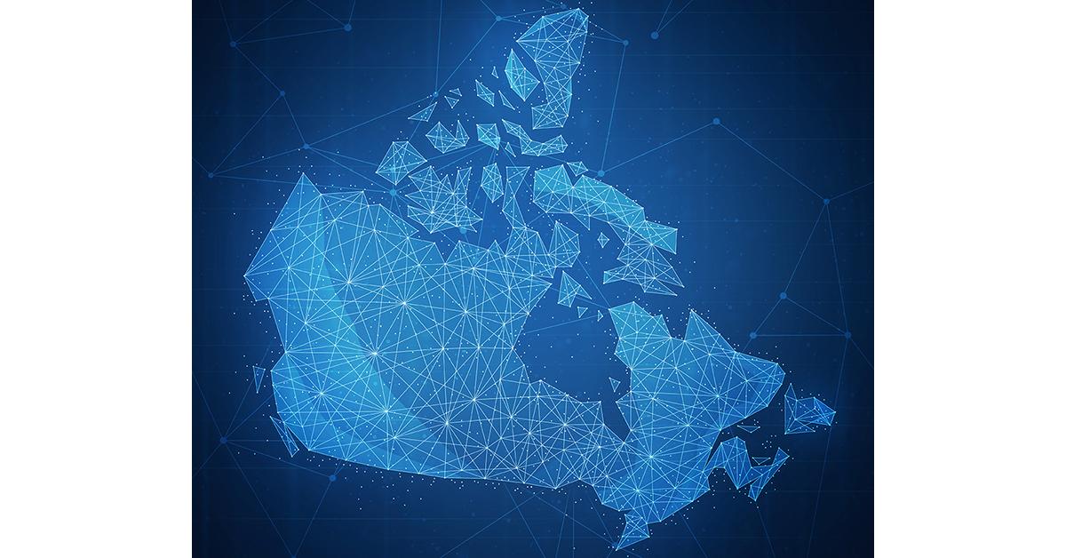 Canadian ETFs: Capturing Investors' Mind Space