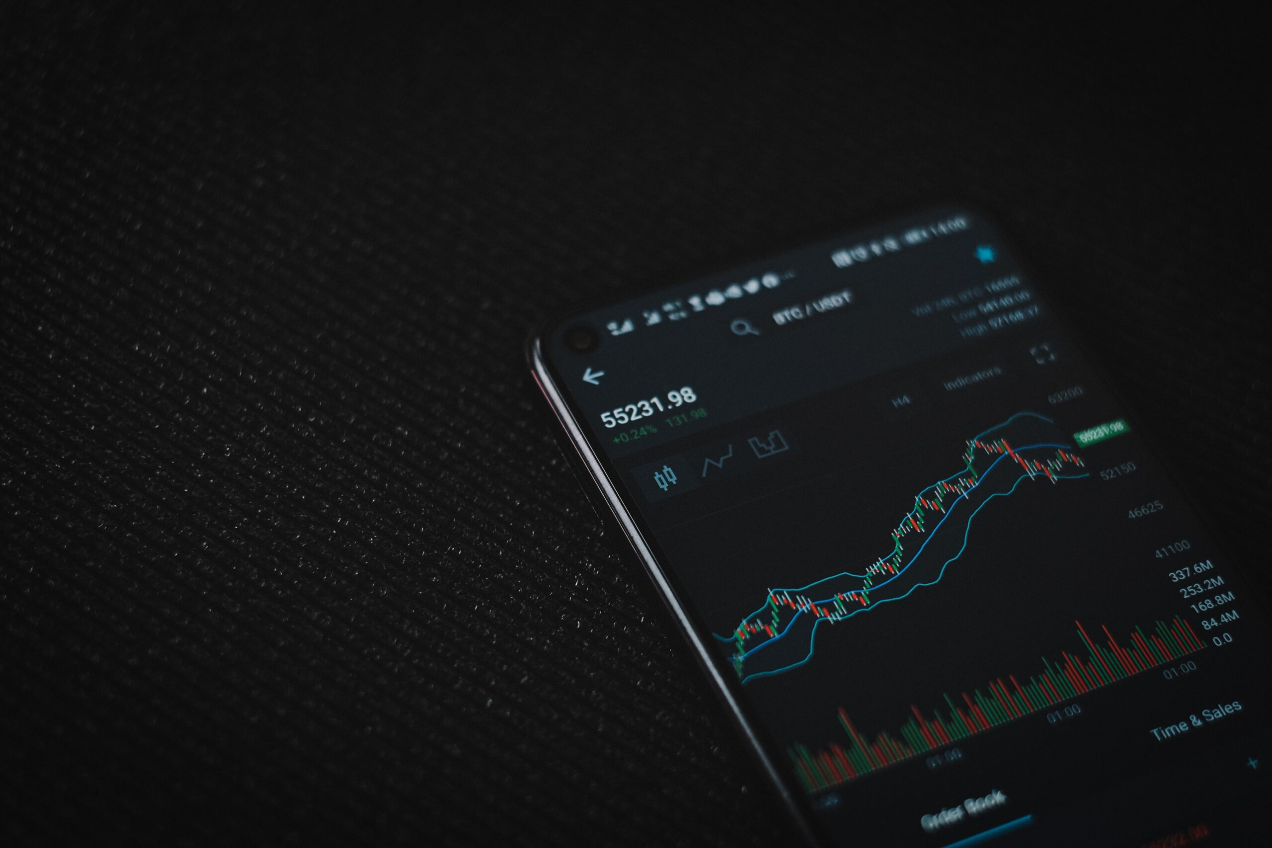 How to buy XRP in Canada