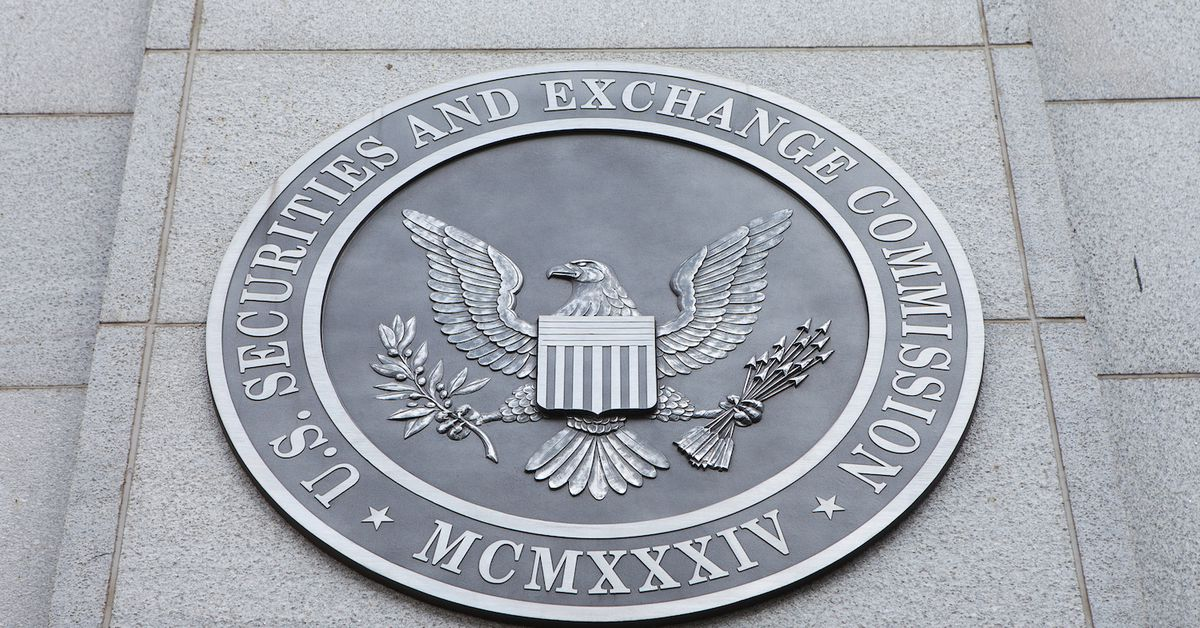 SEC Hints at Tether Probe in Records Request Denial — CoinDesk