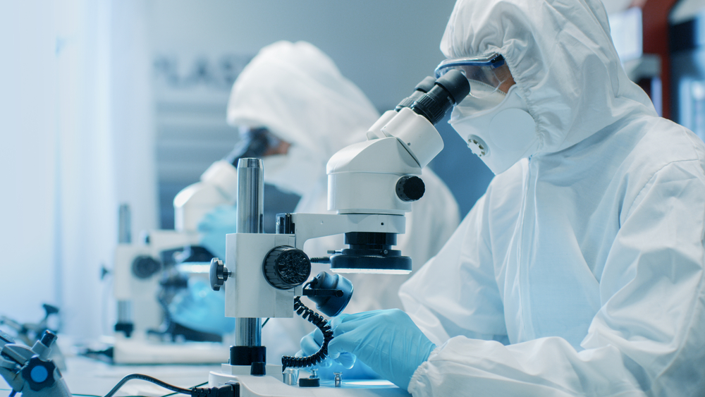 Atea Reveals Topline Results of Phase 2 MOONSONG Trial; Shares Crash 66%