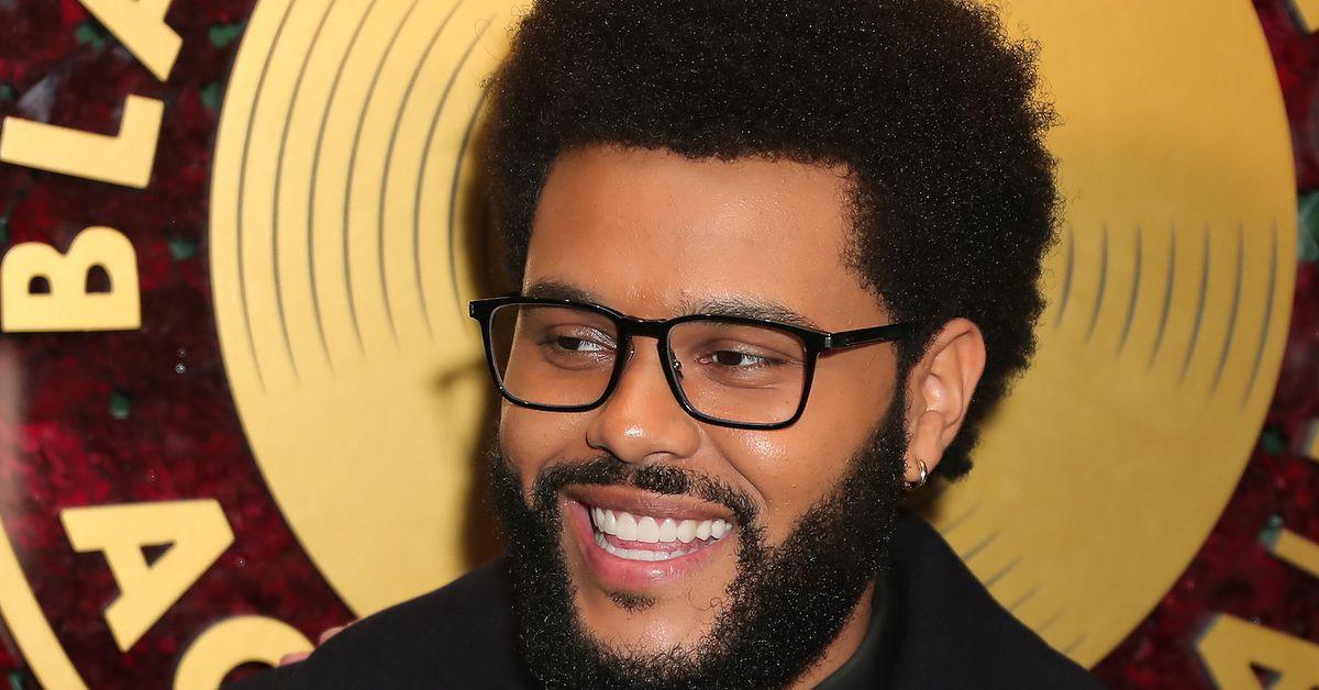 SBF, The Weeknd Added to Board of Tom Brady's NFT Platform