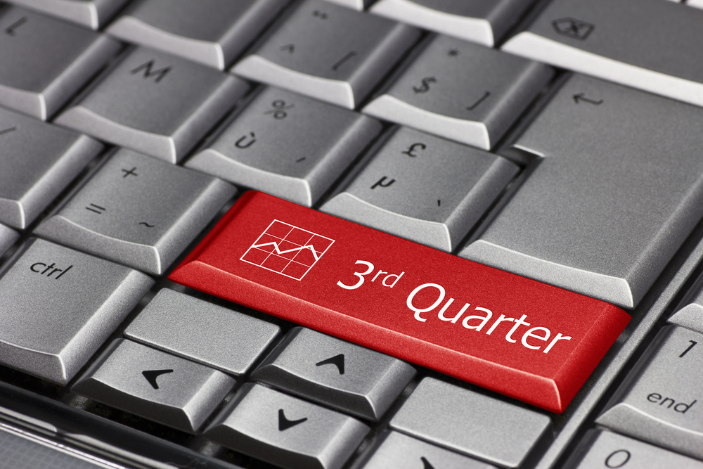 First Industrial Raises 2021 Outlook on Strong Q3 Results
